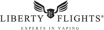 liberty-flights-logo-experts-in-vaping-Australia