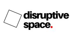 DS Pty Ltd Logo