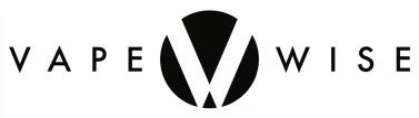 Vape-Wise_NZ